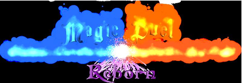 Magic Duel - Reborn at Skyrim Special Edition Nexus - Mods